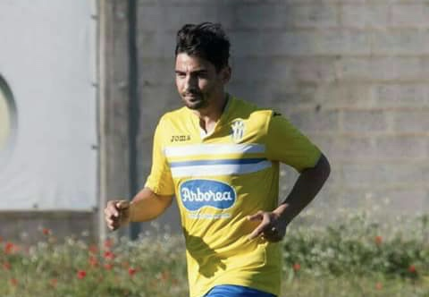 Il lunedì della Promozione A. L'Arborea si conferma al quinto posto. Peddoni gol importante a Barisardo