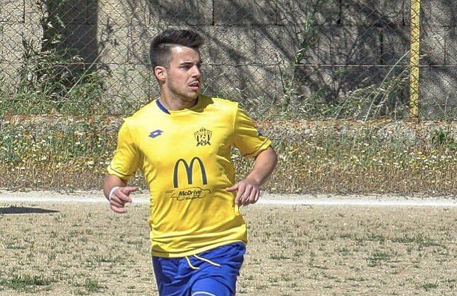 Calcio 1a Categoria C. La Paulese rifila 4 gol al Tramatza e vola al sesto posto