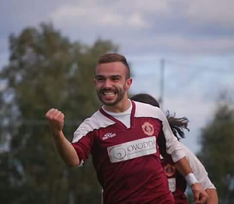 Calcio Promozione B. La premiata ditta Noli – Patteri fa felice la Macomerese