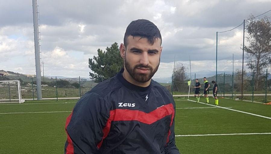 Calcio Promozione B. Brutta Macomerese sconfitta dal Castelsardo per 3-0