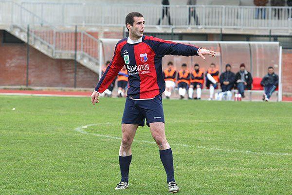 Calcio Eccellenza. Taloro Gavoi avanti tutta verso la salvezza: 4 gol al Valledoria