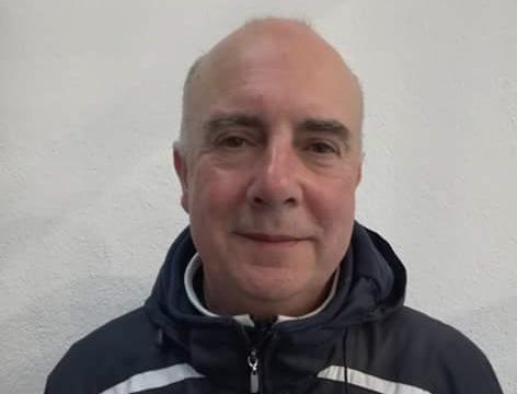 """Play off Volley Femminile C. Santina Raschiotti ci presenta la """"bella"""" dell'Ariete a Sassari. Intervista al coach Tore Flore"""