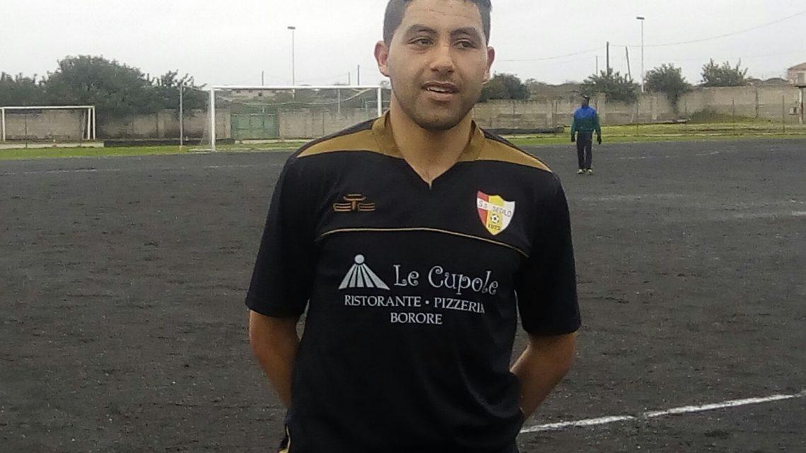 Calcio 2a Categoria G. Al Sedilo il derby Guilcier Barigadu. Tris alla Busachese