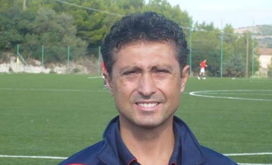 Calcio Promozione B. Il Mister del Bonorva Massimiliano Nieddu analizza la giornata