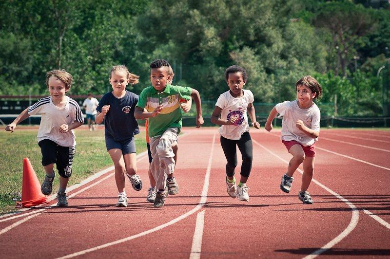 CONTRIBUTI PER LO SPORT/ La Regione concede finanziamenti per l'attività sportiva giovanile: domande sino al 29 luglio