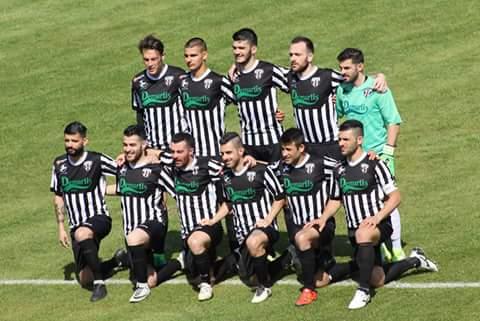 Calcio Promozione B. Grande suspense in testa e coda a 360′ dal termine