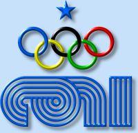 Dal 26 maggio a Ghilarza il corso CONI in Management Sportivo.