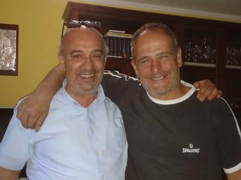 Calcio 2a Categoria. Antonello Sechi nuovo tecnico del Sos Paris di Seneghe