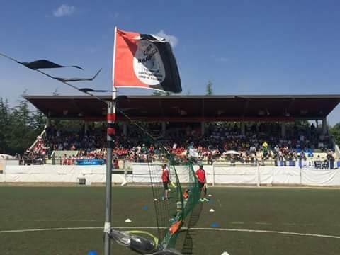 Calcio Giovanile. Grande successo per la nona edizione del torneo Barbagia di Tonara