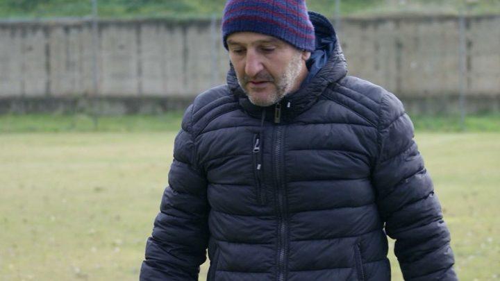 Calcio 1a Categoria.La sorpresa Samugheo continua il progetto giovani con il tecnico Roberto Cadeddu