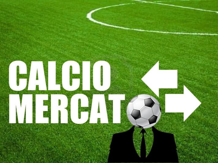 Guilcersport calcio mercato dilettanti: chi va e chi viene