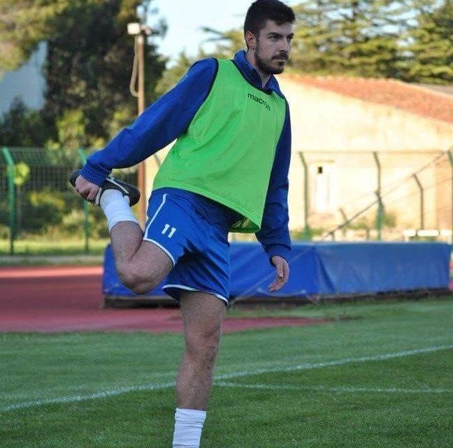 Calcio 2a Categoria. Deledda e Arca dal Silanus, primi rinforzi del Macomer che annuncia lo sponsor 2018-19