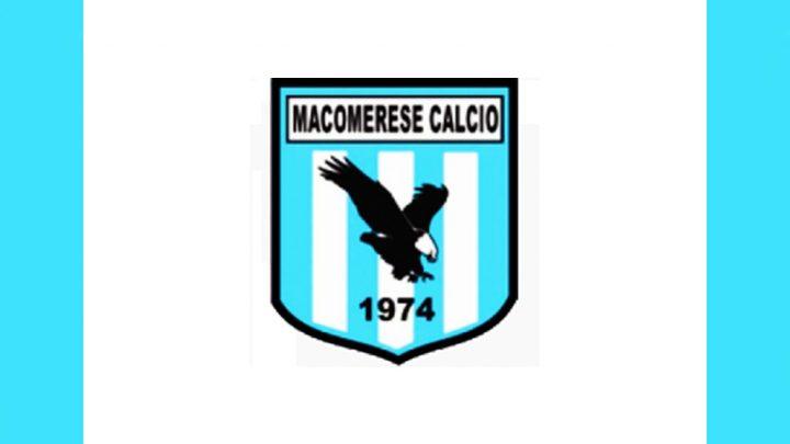 Coppa Italia Promozione. Roberto Sini rianima la Macomerese e l'Ilva supera l'Usinese