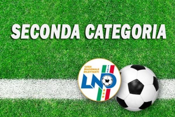 Calcio 2A Categoria F. L'Aidomaggiorese vuole voltare pagina dopo il capitombolo interno con il Nurachi