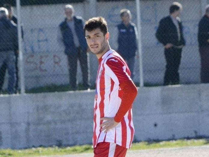 Calcio 1a Categoria C. Ultimi colpi per la Paulese: arriva Cossu e rientra Muroni