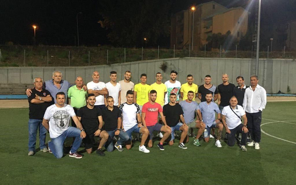 Calcio Promozione B. La Macomerese si ritrova in vista della preparazione: si parte il 20 agosto