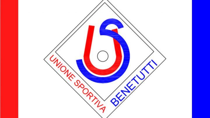 Calcio 1A Categoria. Le squadre ai nastri di partenza: tutti i nomi dell' U.S. Benetutti 2019-20
