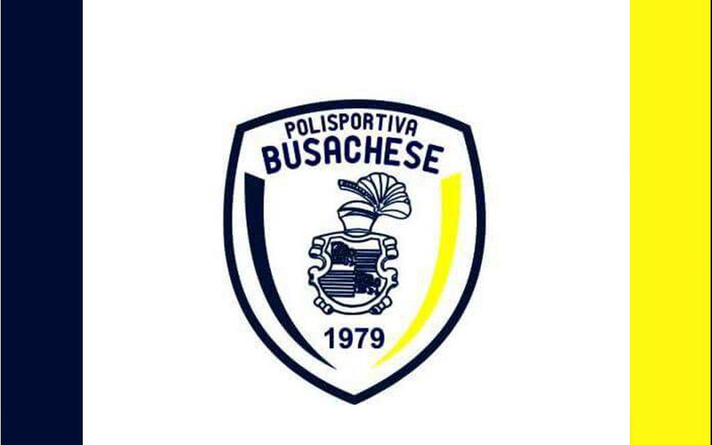 Calcio 2A categoria C. La Busachese di Francesco Musu al via con tanti ragazzi del territorio