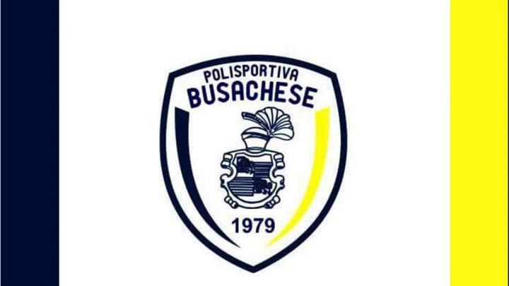 Il presidente Simone Onnis candida la Busachese calcio come società capofila per un progetto territoriale di calcio giovanile per i bambini e ragazzi dei Comuni del Barigadu