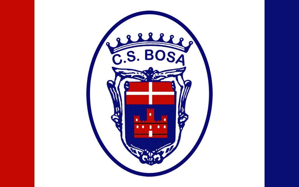 Calcio Eccellenza. Le squadre ai nastri di partenza: tutti i nomi del C.S. Bosa 2019-20