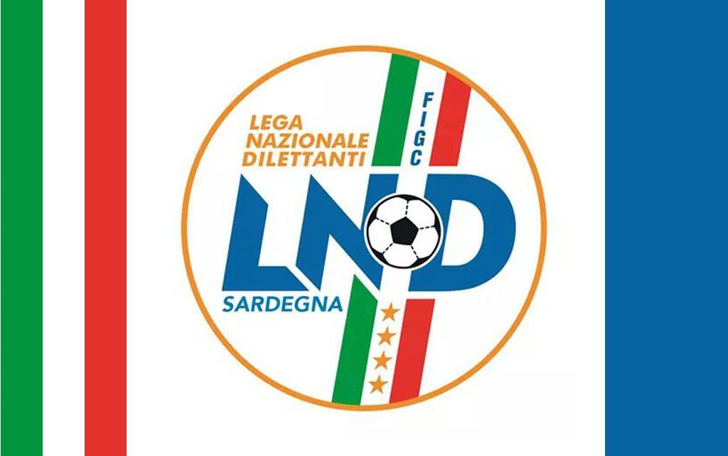 Corso allenatori calcio Uefa C a Ghilarza, domande entro il 19 dicembre