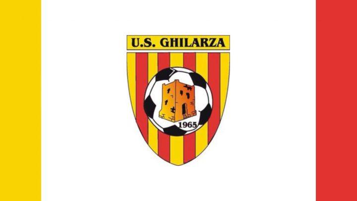 Calcio Eccellenza. Le squadre ai nastri di partenza: tutti i nomi del Ghilarza 2019-20