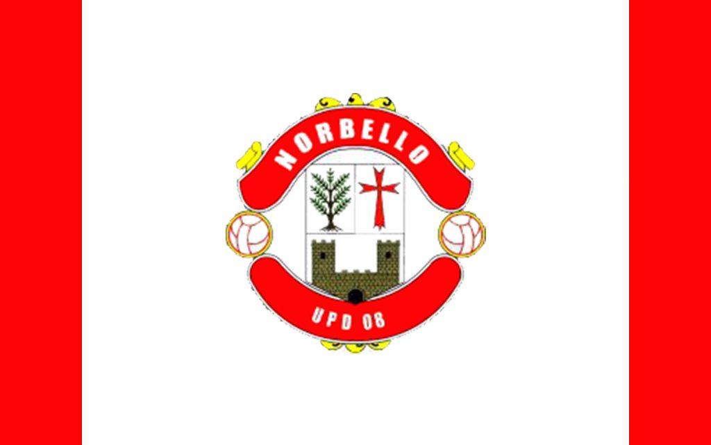 Calcio 2A categoria F. Norbello forza cinque a Seneghe