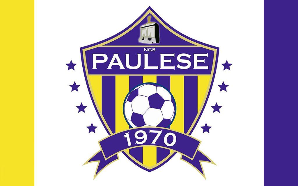 GLI ORGANICI 2021-22 / La Paulese del neo tecnico Cristian Lai già al lavoro per ben figurare in Promozione