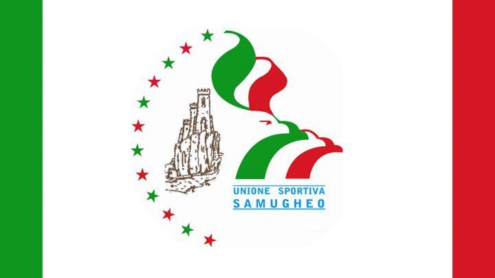 GLI ORGANICI 2021-22/ Al via da oggi l'avventura in Promozione della neopromossa Samugheo che punta ancora sui giovani locali e del territorio