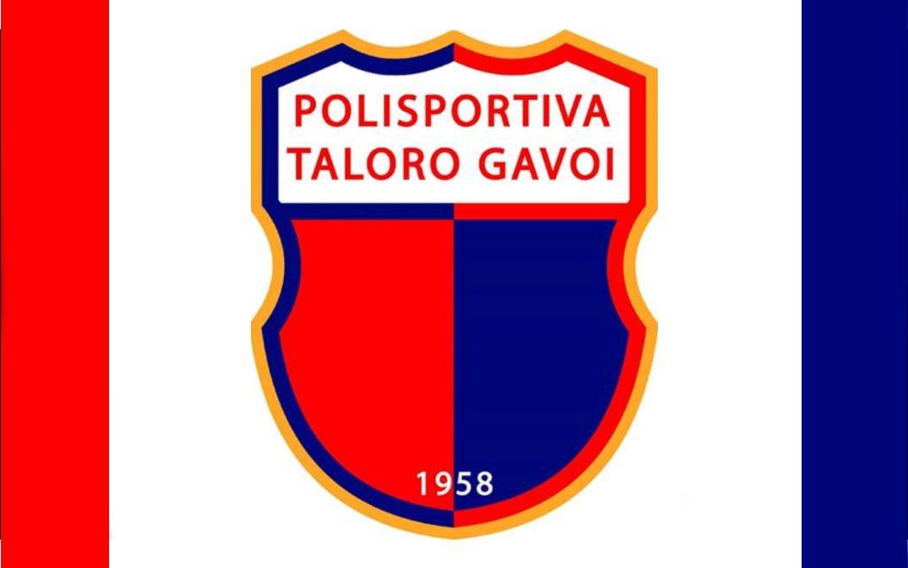 ORGANICI 2021-22 / Vi presentiamo la formazione più longeva dell'Eccellenza: Il Taloro Gavoi festeggia 22 annate nel massimo campionato del calcio  regionale
