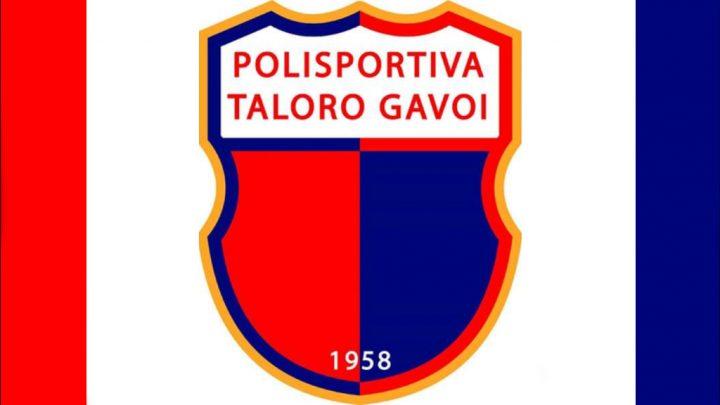 Calcio Eccellenza. Le squadre ai nastri di partenza: tutti i nomi del Taloro Gavoi 2019-20