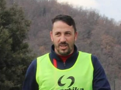 Calcio 1a Categoria. Le panchine certe e quelle in bilico nel possibile girone della Sardegna centrale