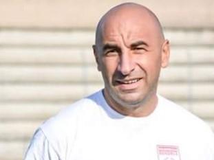 Calcio Promozione B. Presentato il neo tecnico del Bonorva Fadda