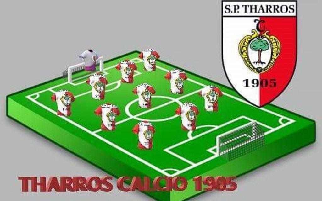 Calcio Promozione. Fra qualche giorno l'incontro decisivo fra Nulchis e Mura per la guida tecnica della Tharros