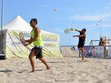 BEACH TENNIS/ Da domani a Torre Grande appuntamento internazionale con l' Eolo Beach Contest Proxienergy 2021