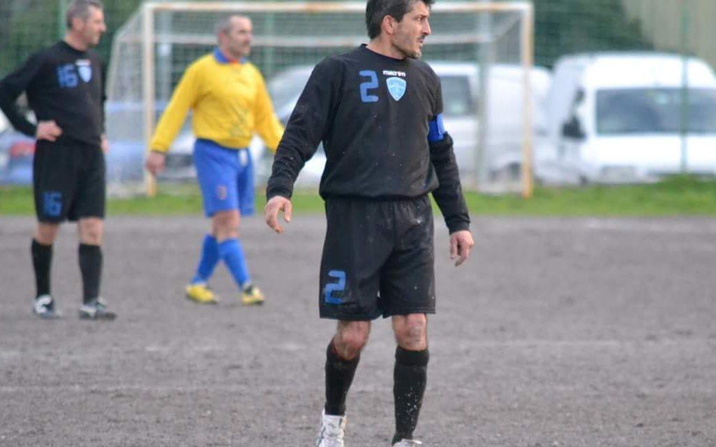 "Al via il 3° Memorial ""Elio Minnei"" di calcio 5 a Palmas Arborea"