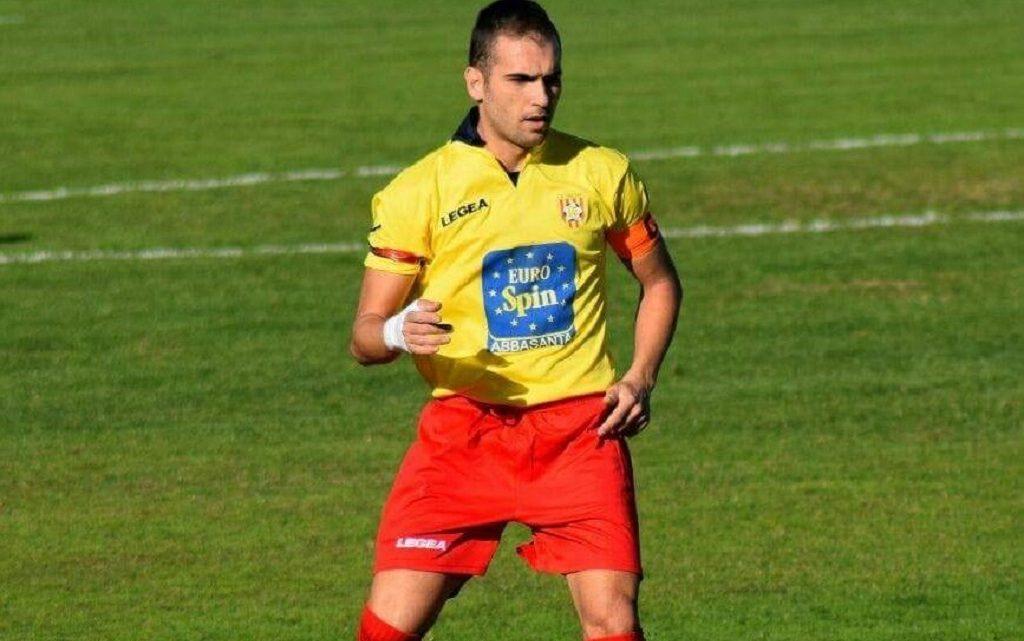 Calcio Eccellenza. A Ghilarza confermati il bomber Ibba e capitan Chergia, firma Podda.