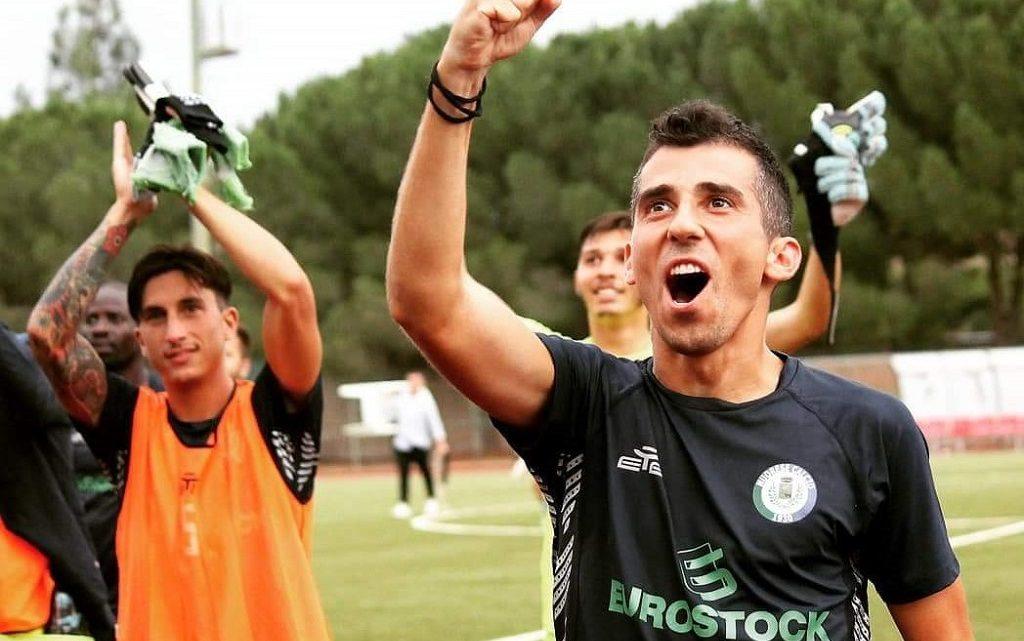 CALCIO ECCELLENZA/ Dopo tre sconfitte la Nuorese resuscita e sbanca il campo dell'Ossese per 1-3