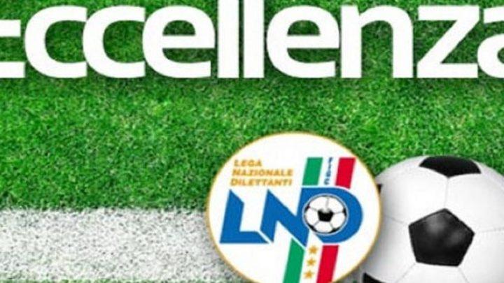 """FUMATA NERA/ Per l'Eccellenza """"nazionale"""" nessuna decisione: stagione conclusa?"""
