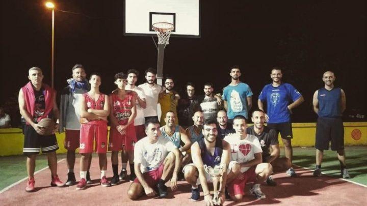 """Tornei estivi salvi:riprende la pratica degli sport """"di contatto"""" e di squadra"""