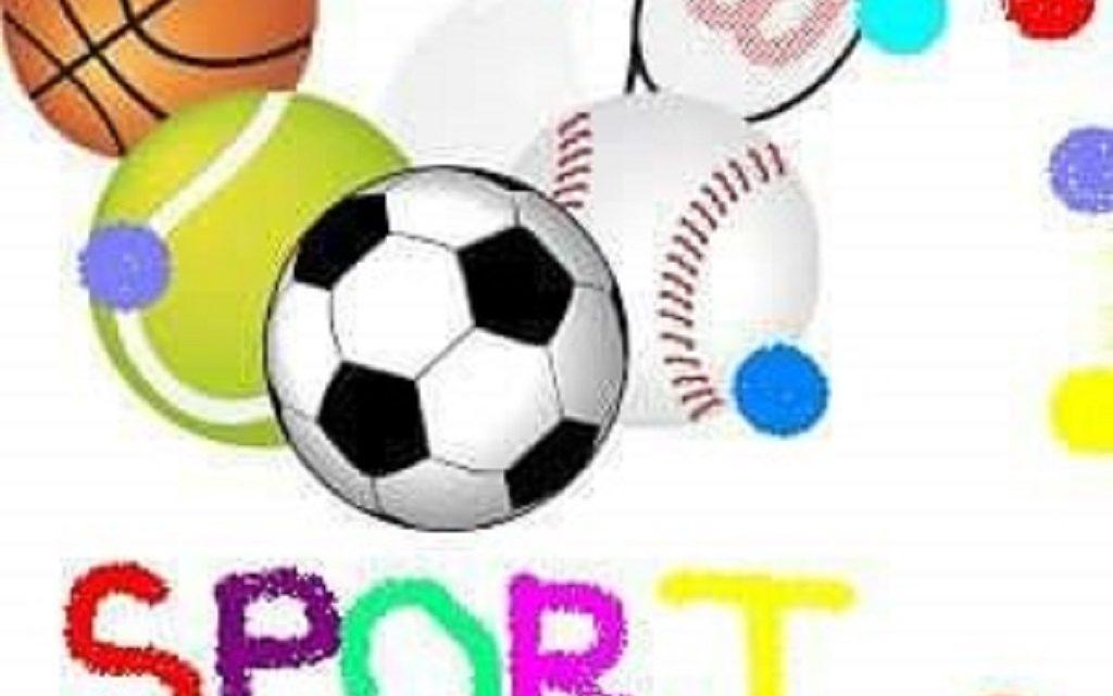 Sabato 27 a Siamaggiore convegno su Sport…in movimento