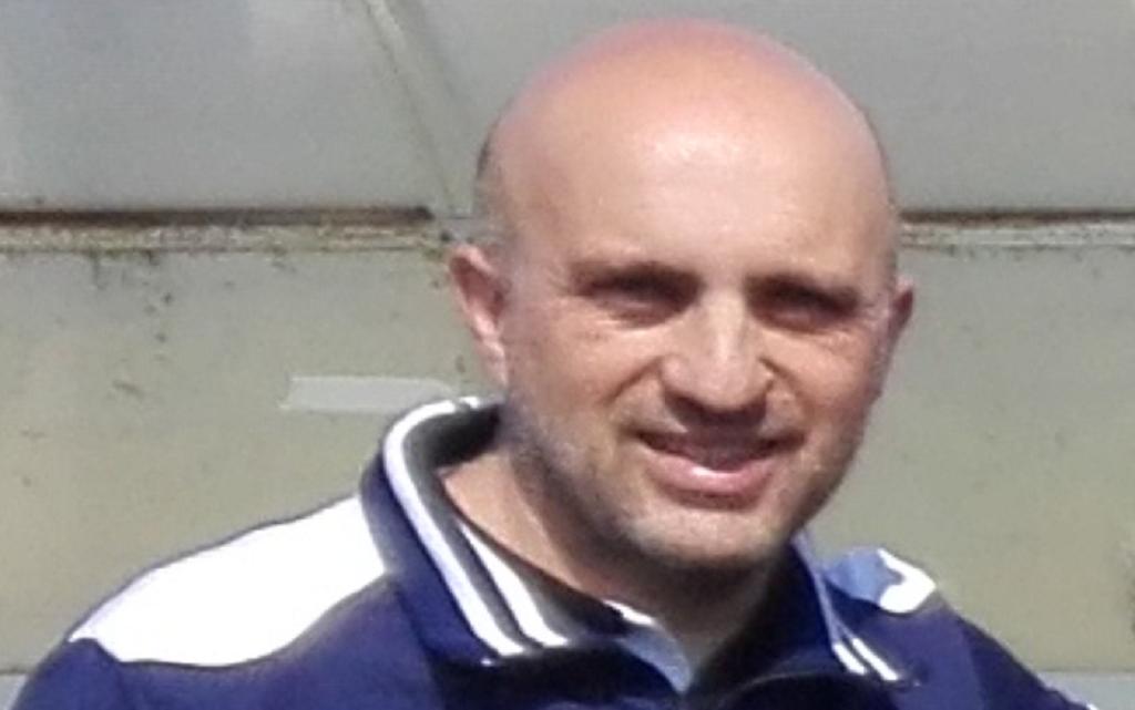 CALCIO 2a CATEGORIA C/La Busachese del Presidente Simone Onnis si affida al tecnico di Tadasuni Luca Porcu