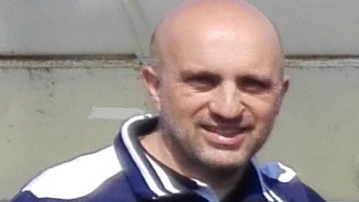 CALCIO 2A CATEGORIA / Il presidente  della Busachese Simone Onnis annuncia la riconferma del tecnico di Tadasuni Luca Porcu