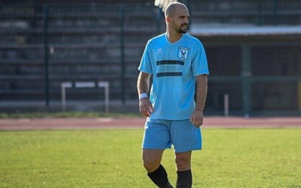 """Calcio Promozione B. Ginesu sprona la Macomerese : """"Dobbiamo portare a casa 3 punti"""""""