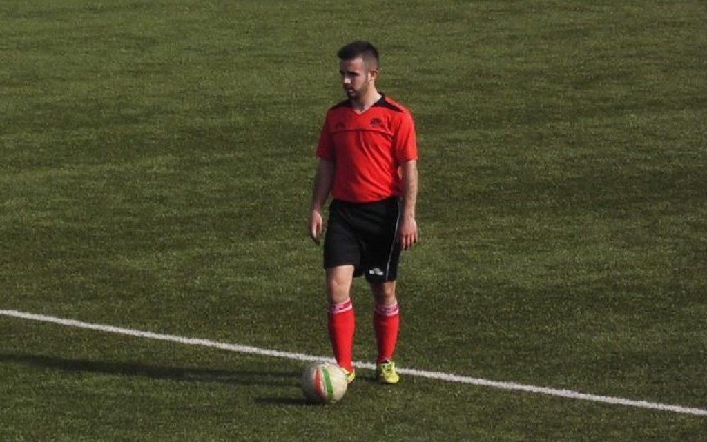 Calcio 1a Categoria Girone C: 3 goal al Samugheo e l'Abbasanta mantiene la vetta