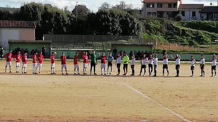"""Calcio 1a Categoria. Lo storico presidente Bachisio Dessena al timone del """"nuovo"""" Benetutti"""