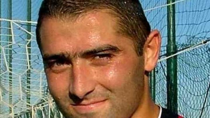 """Franco """"Billo"""" Talanas bomber della Bittese ci presenta il big match con l'Abbasanta"""