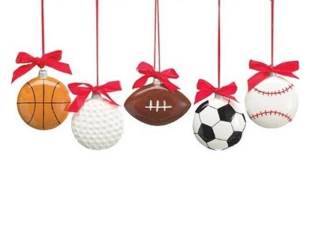 Auguri Di Natale Per Sportivi.Auguri Buon Natale A Tutti Gli Sportivi Guilcersport