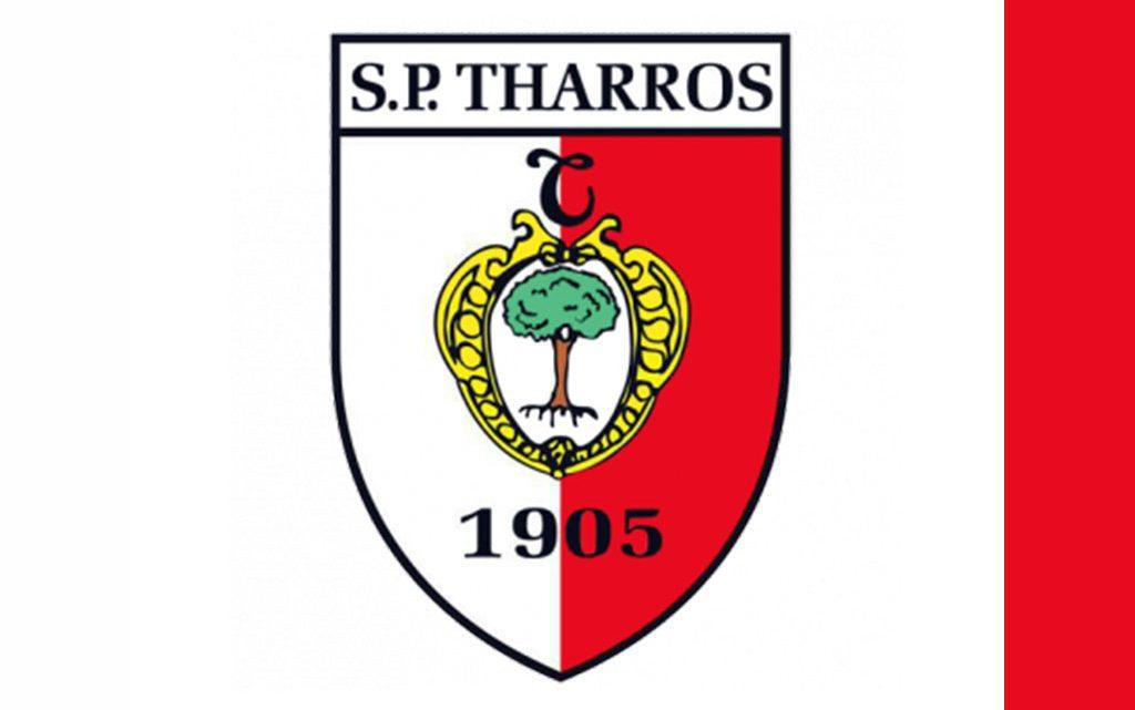 COVID IN CASA THARROS/Atleti, staff tecnico e dirigenti si sottoporranno domani ai tamponi dopo due casi di positività