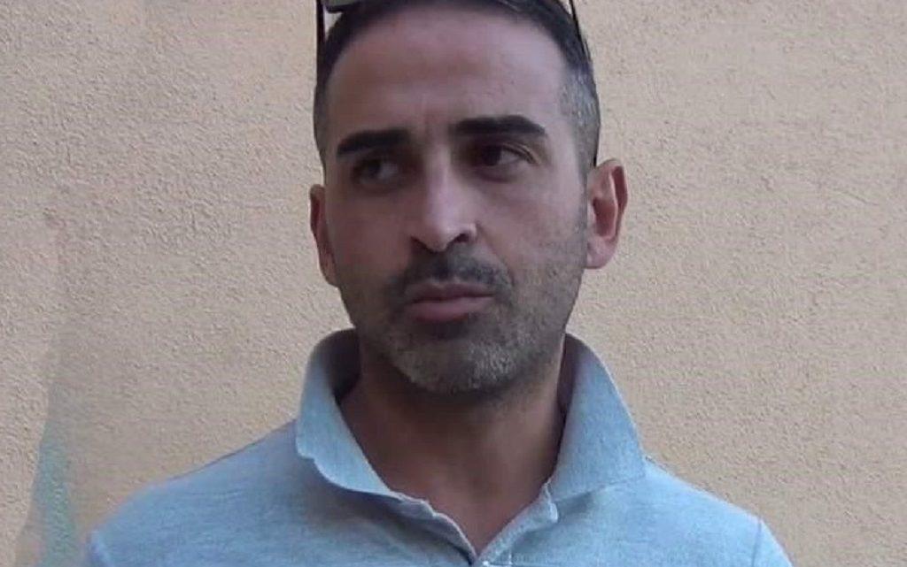 CALCIO PROMOZIONE B/ La Macomerese impone il pari  alla capolista Usinese